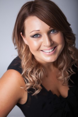 CLAIRE DENYER